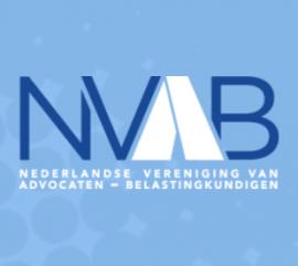 NVAB icon 2