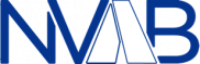 Nederlandse Nederlandse Vereniging van Advocaten Belastingkundigen logo